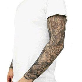 basketball tattoo designs on ... .blogspot.com/2010/12/arm-sleeve-tattoo-design-for-boys.html